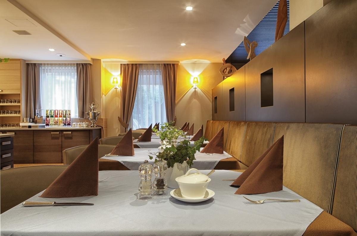 Golfen und geniessen unter der s dtiroler sonne for Design hotel napura