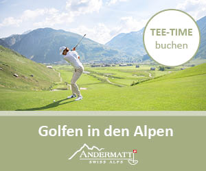 Andermatt 2018 300×250
