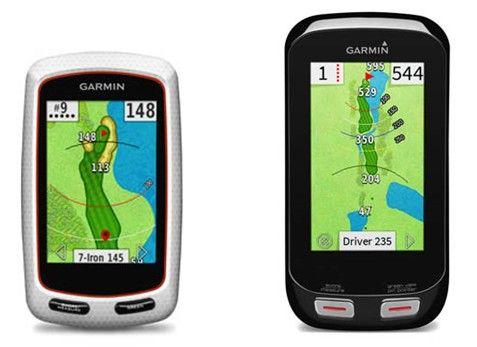 Gps Entfernungsmesser : Garmin x10 gps entfernungsmesser: approach ab u ac