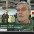 golfmesse video