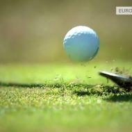 golfregeln kompakt pdf