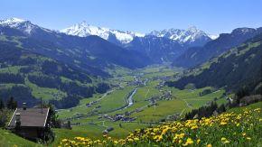 Mayrhofen__c_TVB_Mayrhofen__ElisabethHotel_