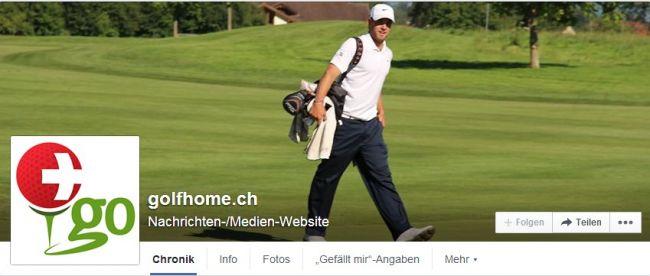 fb golfhome