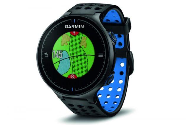 Garmin X10 Gps Entfernungsmesser : Garmin präsentiert zwei neue gps golfuhren golfhome