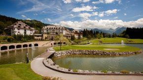 arosa-kitzbuehel-resort-ansicht-loch9-9526
