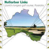 Nullarbor Links