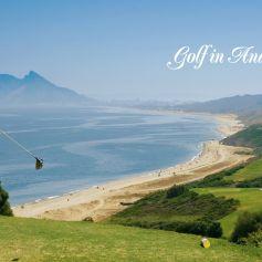 Golfmesse