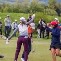 swiss Ladies Open Carolina Gonzalez GarciaASGI