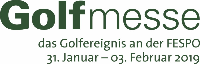 Golfmesse_19_D (Small)
