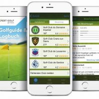 2016_07_golfguide_ranking_ger_ch (Small)