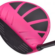 Ping pink G Driver