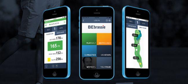 App bebrassie