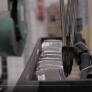 cobra puma custom fit video still
