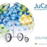 JuCad Golfwelt 2018