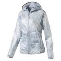 w-elevated-wind-jacket