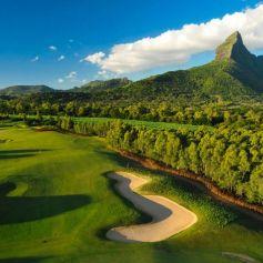 Sun Resorts Mauritius