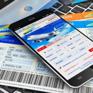 travelnews-mobile