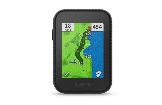 Garmin X10 Gps Entfernungsmesser : Garmin preisvergleich angebote für unter euro