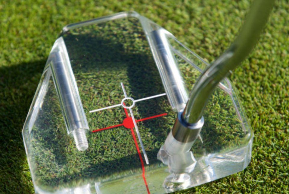 Rios Golf Putter