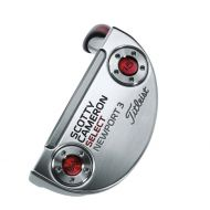 Scotty Cameron Select Newport 3