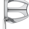 PING Sigma G Putter Serie