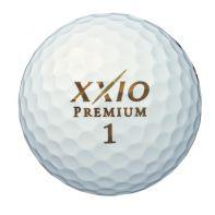 XXIO Premium Royal Gold