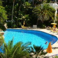 Hotel Bonsol Mallorca