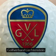 Golfverband Liechtenstein