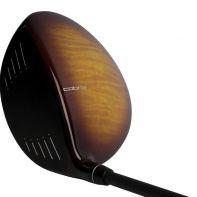 COBRA PUMA Golf Heritage Kollektion Driver