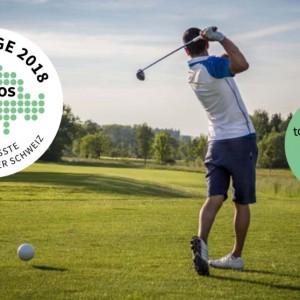golfturniere 2018 deutschland
