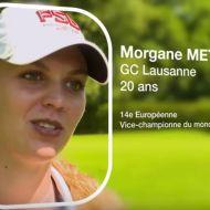 Morgane Métraux