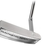 Cleveland Golf Huntington Beach Collection Putter