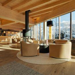 alpina zillertal