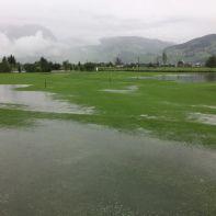 Liechtensteiner Golf-Landesmeisterschaft