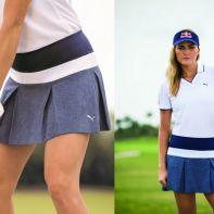 PUMA Golf Sommer 2018 Lexi Thompson