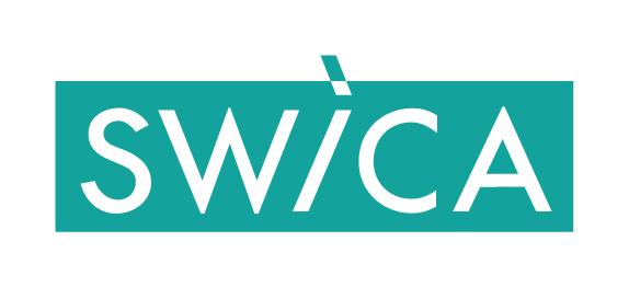 SWICA_Logo_Claim_d-f-i-e