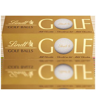 lindt_golf_balls_405x400px