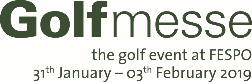 Golfmesse_19_E (Small)