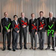 2018 ASG Vorstand Veraenderung