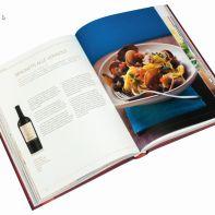Mövenpick Kochbuch