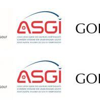 ASG ASGI Migros
