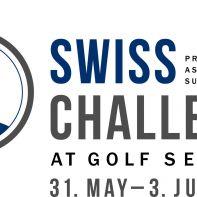 Swiss Challenge 2018 Bildergalerie