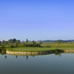 Bad_Griesbach_Mercedes-Benz_Golf_Course_4