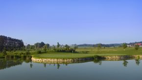 Bad_Griesbach_Mercedes-Benz_Golf_Course_4