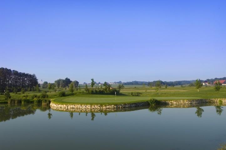 Bad_Griesbach_Mercedes-Benz_Golf_Course_4 (Klein)
