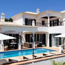 The Hideaways Club - Villa Palmeira