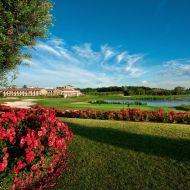 Chervò Golf Hotels SPA & Resort San Vigilio