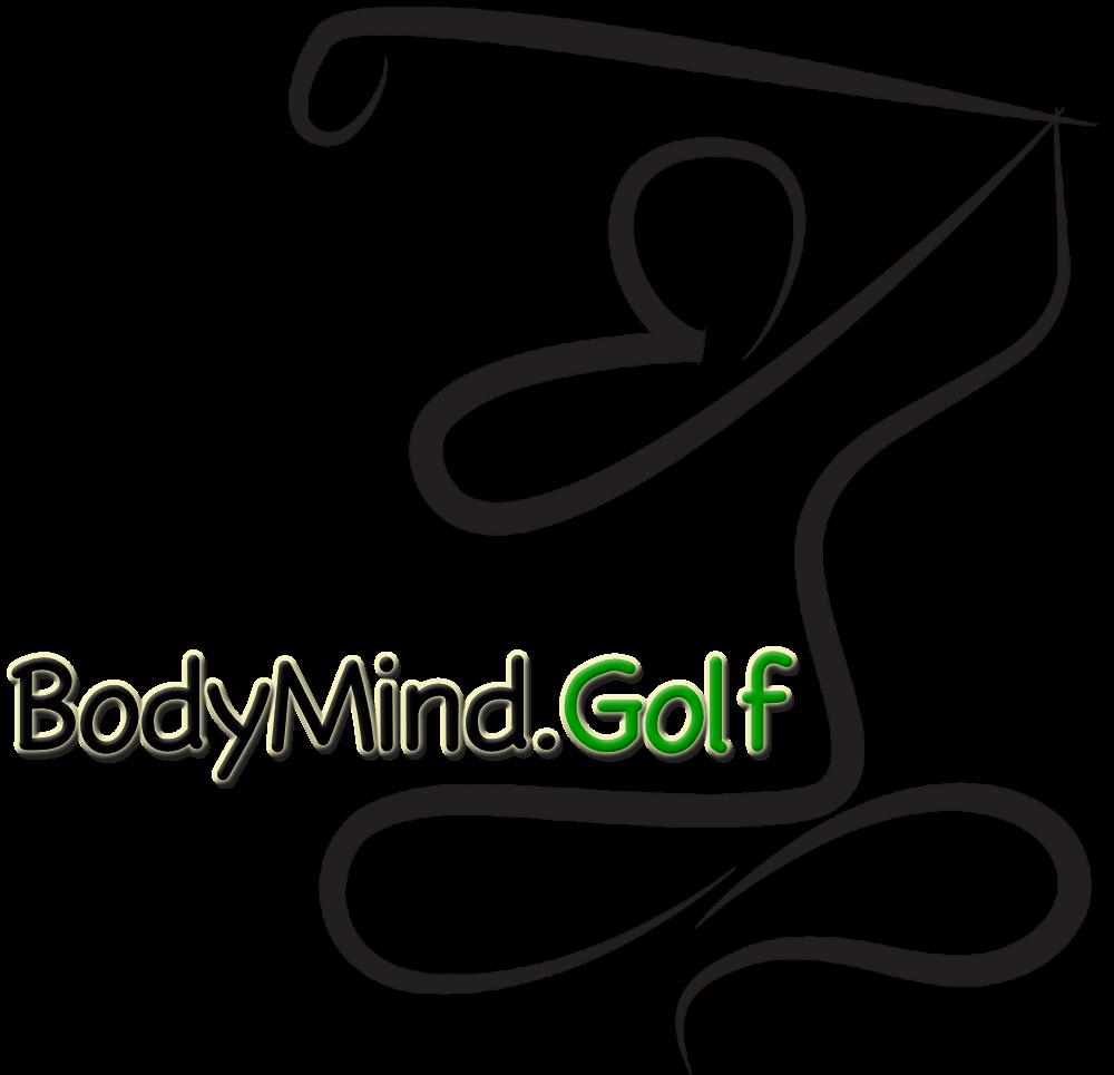 Logo_rs-Training