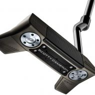 Scotty Cameron Concept X-Putter