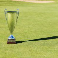 Castanea Resort Pro Golf Tour Championship 2015, 30.9.2015, ©Stefan Heigl